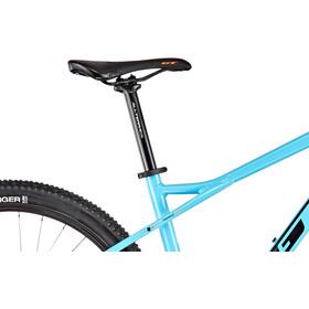 "GT Bicycles Avalanche Sport 27,5"", gloss aqua blue"